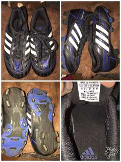 adidas football shoes from us