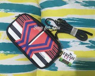 Sling Bag 💼