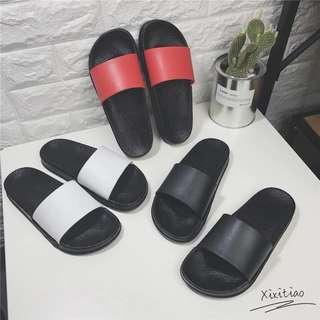 🚚 室內拖鞋 手繪拖鞋 浴室拖鞋