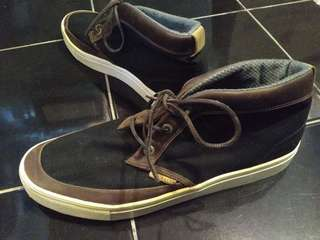 Ted Baker Casual Sneakers