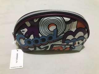 Miniso Make up Kit / Cosmetic Bag