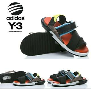 Adidas Y3 Kaohei Sandal