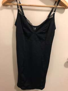 BRAS n THINGS Dress Shaper