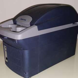 Cooler Box utk di Mobil