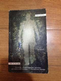 Paul Auster - Man in the Dark