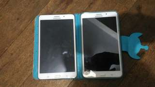 Samsung tab 4 LTE all good condition and normal function