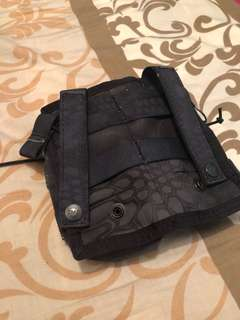 Airsoft Utility pouch