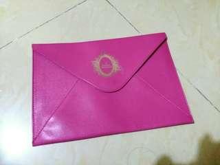 Vivienne Westwood bag 信封包