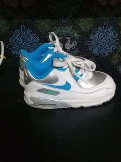 Nike Airmax 8c