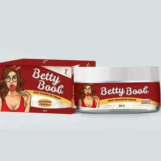 Betty Boob