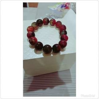 🚚 佛珠手環🎀