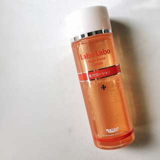 Labo Labo Super-Keana Lotion
