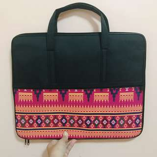 Laptop Bag/Case from Davao City