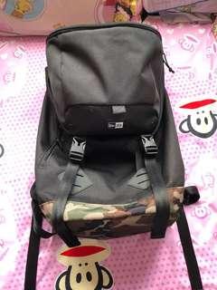 New era bag buy in Japan