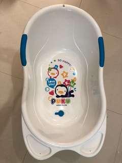 Puku Bath Tab Extra Large