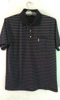 Yves Saint Laurent Polo Original