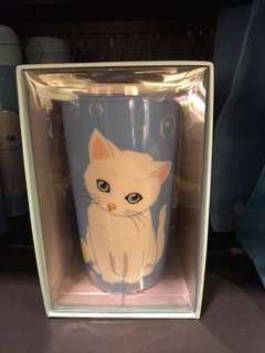 SB Ceramic Mug