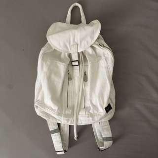 Yoshida kaban Porter shoulder bag