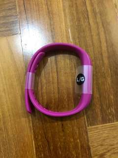 authentic brand new fitbit flex 2 brand for sale