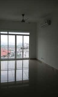 V-Residensi 2 @Shah Alam