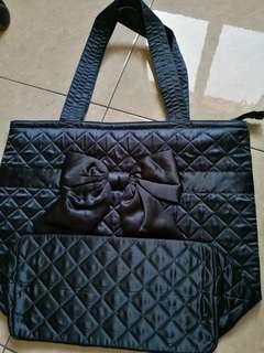 Narayan mommy's bag