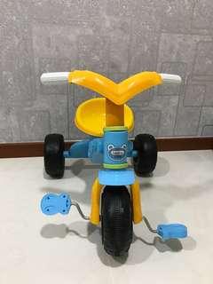 💙SALES💙 Kids Bicycle