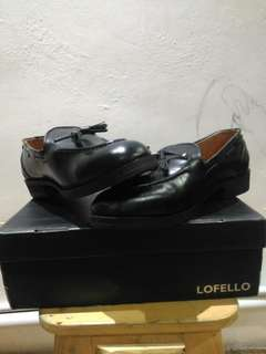 Loafer lofello