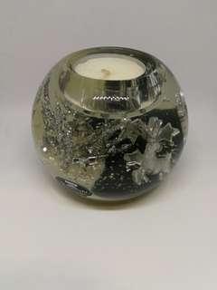 Dreamlight TraumLicht Germany Handmade Tea Light / Candle Holder
