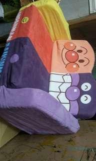 Ampaman Sofa Bed