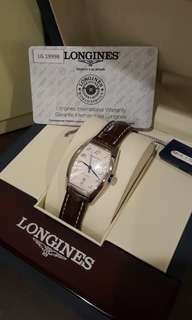 Longines L2.142.4.73.2 Women Watches