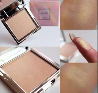 Raya Sale❗️Jouer Rose Gold Powder Highlighter Full Sized 4.5g ❗️LAST PIECE❗️