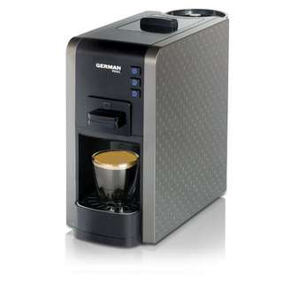 德國寶 咖啡機 CMC-111