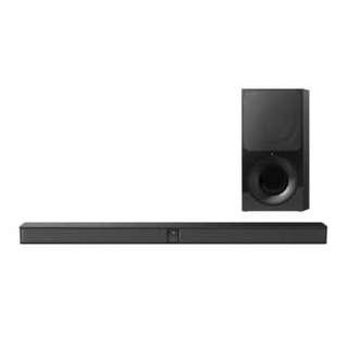 Sony Ct290 2.1 ch soundbar with Bluetooth