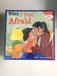 Learning to Get Along 15 books