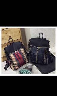Sling Bag/backpack