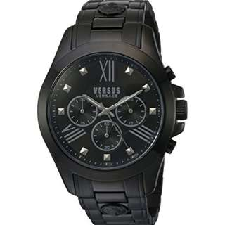 [Looking For] Versus Versace Watch