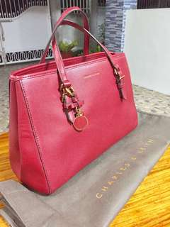 Pre-loved Authentic Bags for SALE!