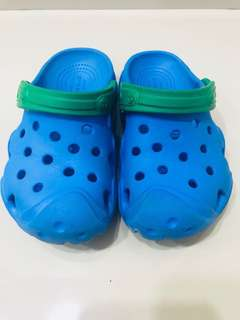 Crocs Kids Sandal