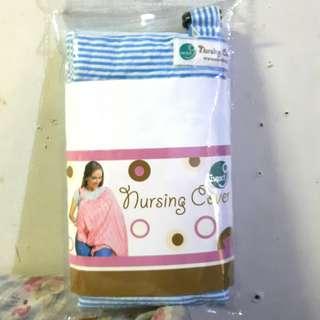 Nursing cover Next9❣