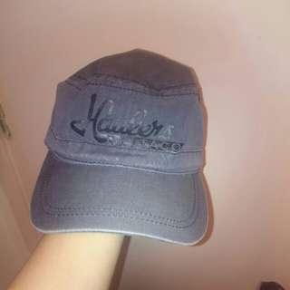 H&M cap