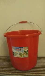 高級強力桶, 22升