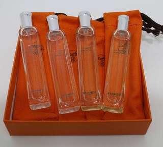 Hermes Le Jardin De Monsieur Li Perfume