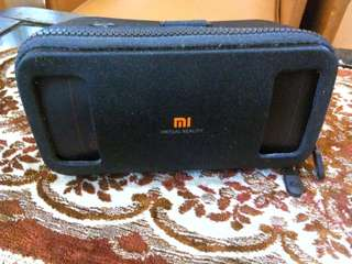Xiaomi VR Box Virtual Reality Mi Play 3D Headset Glasses