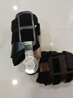 Elbow Brace Support (Size L/XL)