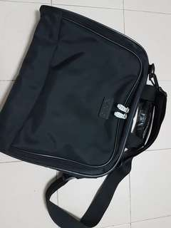Vaio notebook bag for 13 or 15""