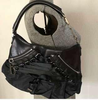 Christian Dior Bellerina Shoulder Bag 7,800 fixed