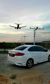 perlukan kereta sewa HONDA CITY?? daily🚐 weekly🚘 monthly🚗  terus whatsapp kami 🙋  .klik link ini ⤵️ wasap.my/60145058018/HiFazcarrental