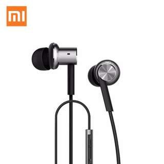 AUTHENTIC Hybrid Driver Piston V4 Pro In-Ear Headset