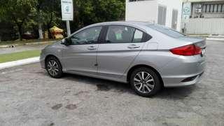perlukan kereta sewa HONDA CITY BARU?? daily🚐 weekly🚘 monthly🚗  terus whatsapp kami 🙋  .klik link ini ⤵️ wasap.my/60145058018/HiFazcarrental