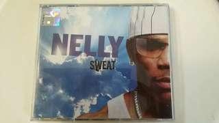 Nelly - Sweat